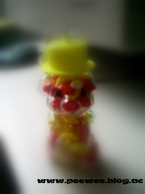 pig_candy